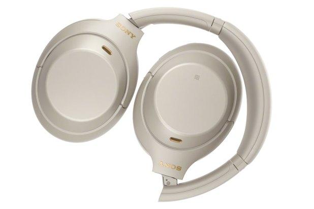 Sony WH 1000XM4 07