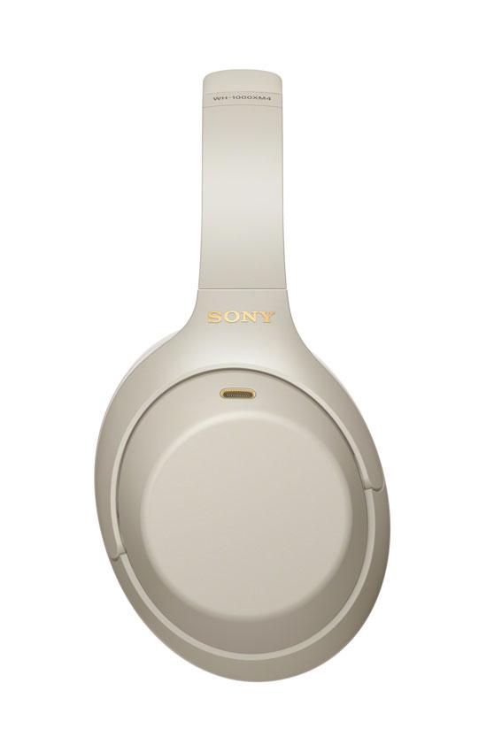 Sony WH 1000XM4 11