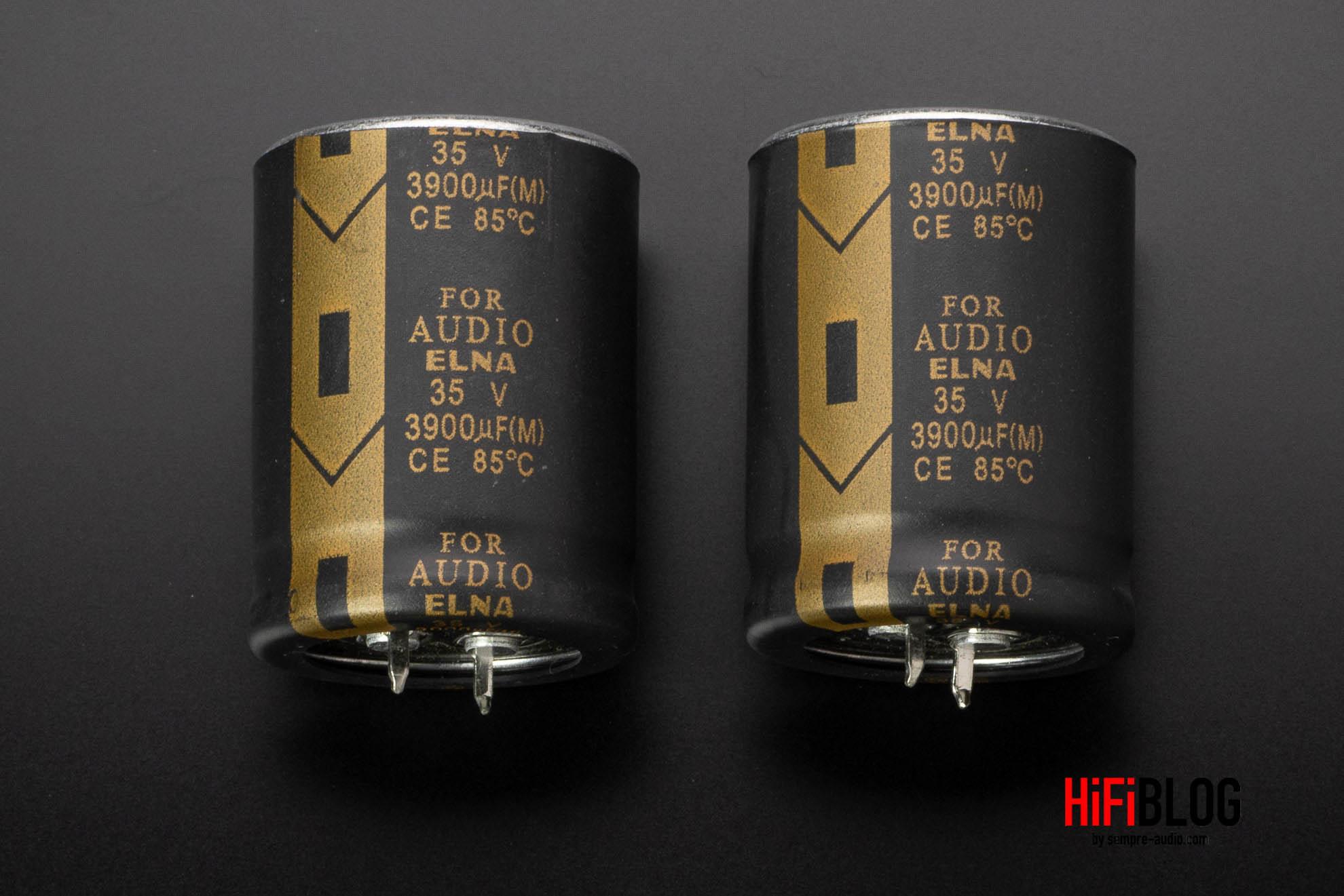 Marantz Model 30 Integrated Amplifier and SACD 30n Network SACD Player 69