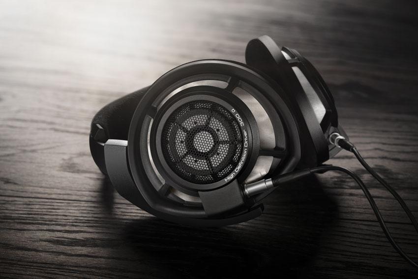 Sennheiser HD 800 S 01