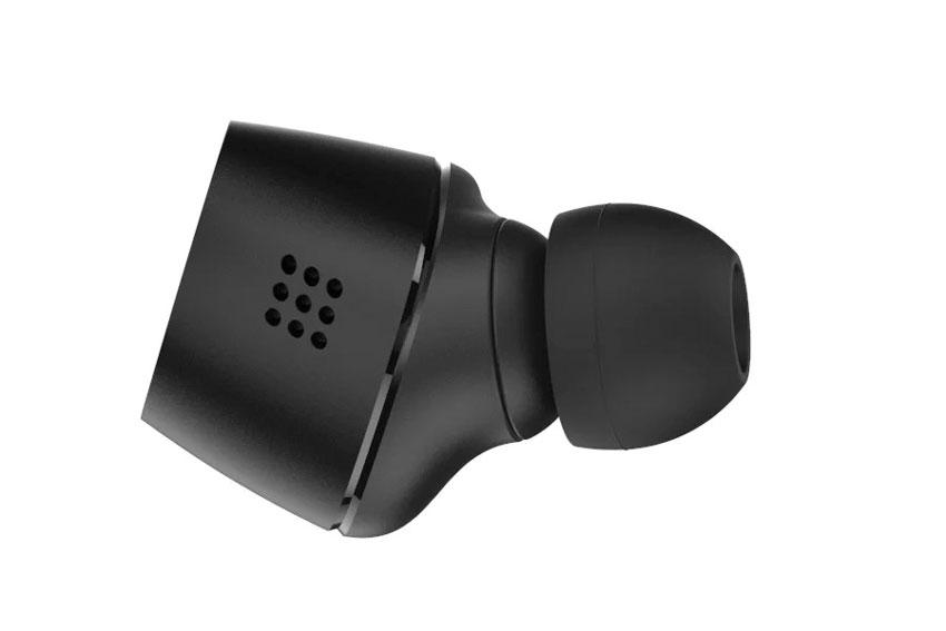 Sennheiser MOMENTUM True Wireless 2 Anniversary Edition 04