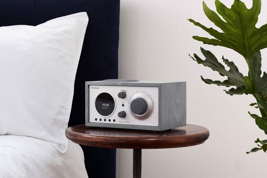 Tivoli Audio Model ONE plus 04