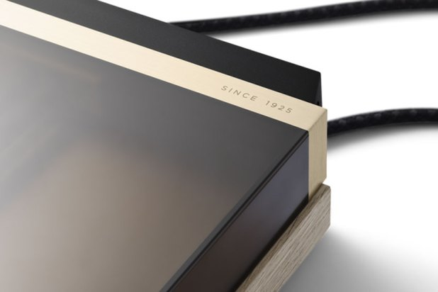 Bang Olufsen Beogram 4000c Recreated Limited Edition 13