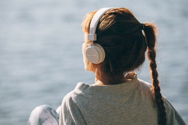 DIRAC Spatial Audio Solution for Wireless Headphones 01