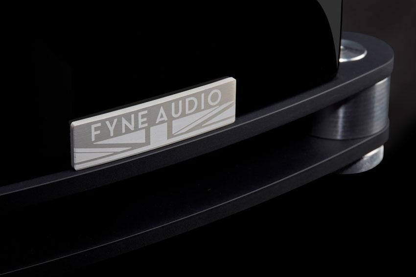 Fyne Audio F501SP und Fyne Audio F502SP 03