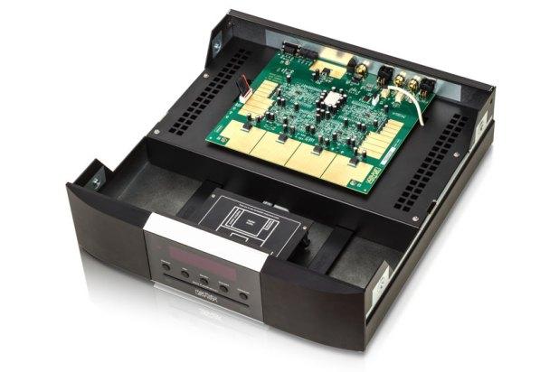 Mark Levinson No5101 Network Streaming SACD Player and DAC 15