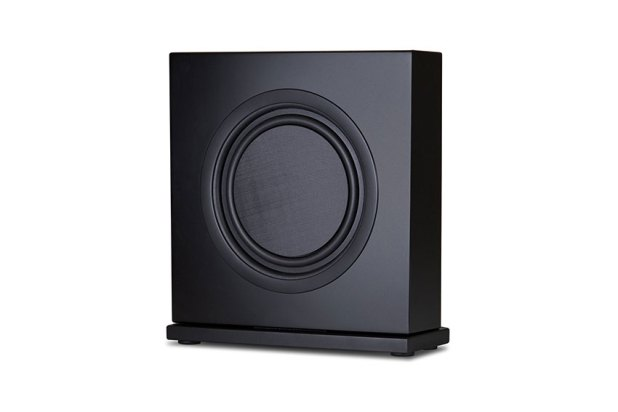 PSB Speakers CSIR SUB In Room Subwoofer 01