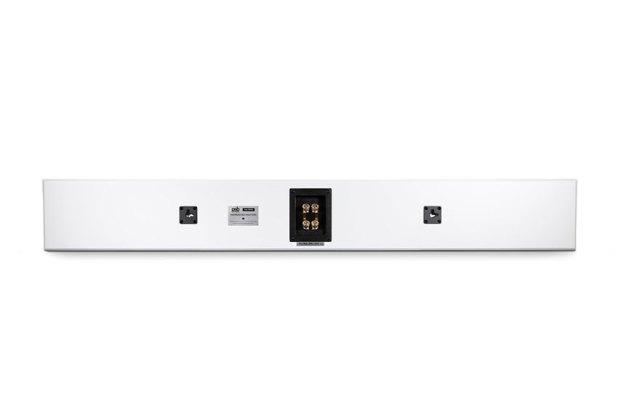 PSB Speakers PWM 3 05