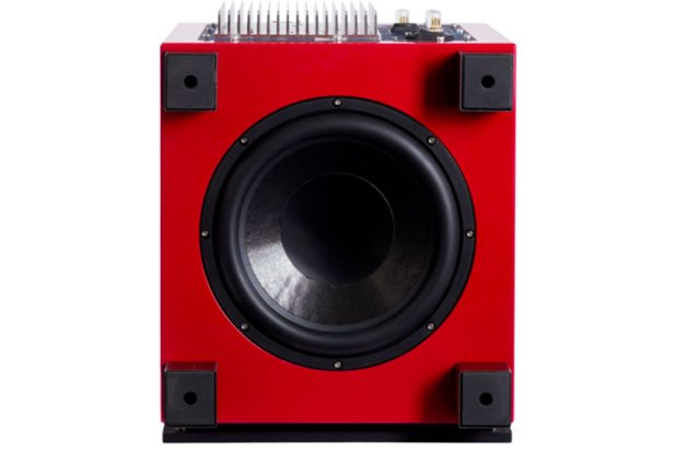 REL T 9i RED Limited Edition 10