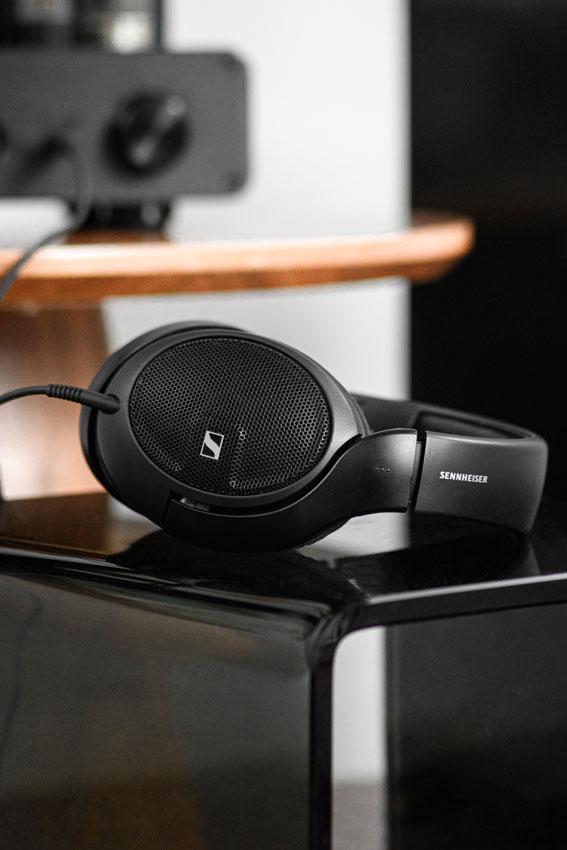 Sennheiser HD 560S 04