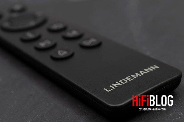Lindemann IN CONTROL 01