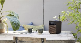 Ruark Audio R1 MK4 – For design oriented users…