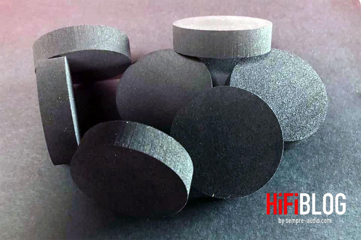 Liedtke Metalldesign Vibration Booser im Test 03