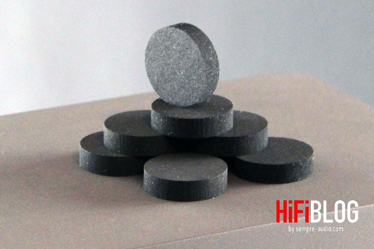 Liedtke Metalldesign Vibration Booser im Test 04