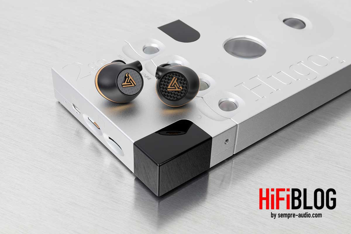 Audeze Euclid Closed back Planar Magnetic In ear 06