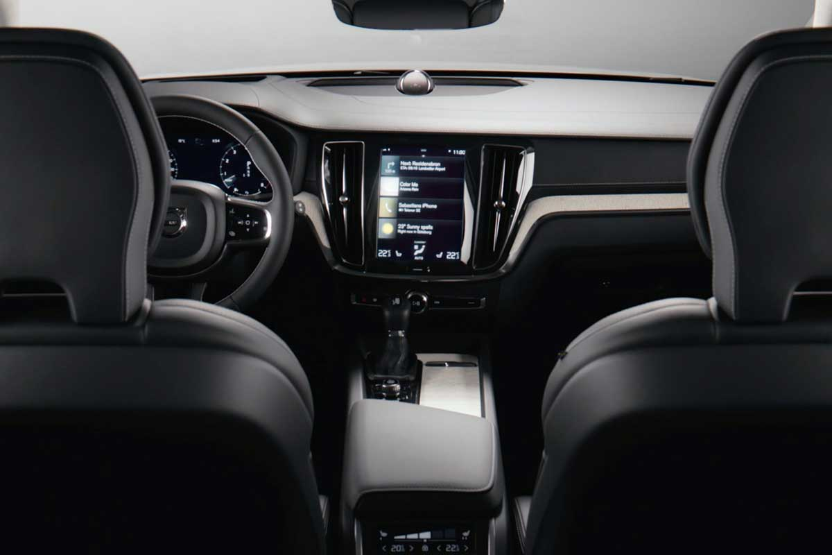 Bowers Wilkins Volvo Automotive Solutions 01