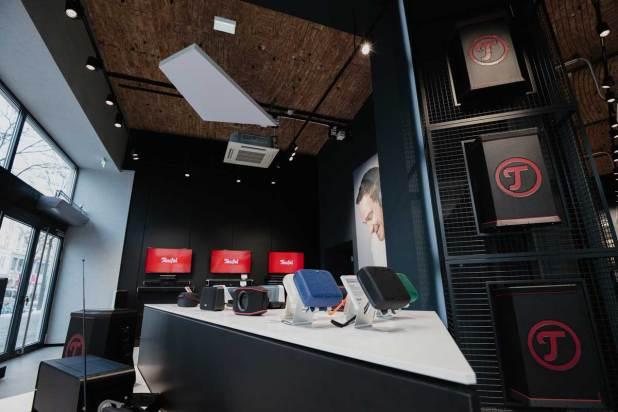 Teufel Store Wien Februar 2021 03