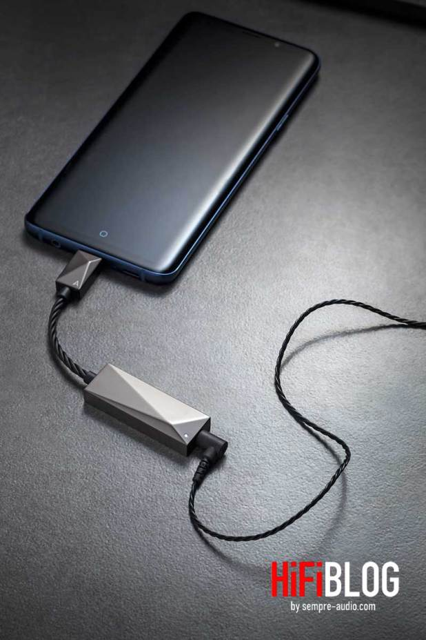 Astell Kern USB Dual DAC Cable 02