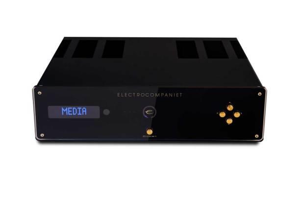 Electrocompaniet ECi6DX MKII 01