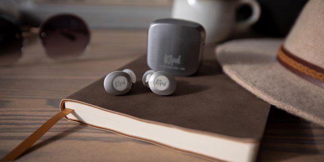 Klipsch T5 II True Wireless Review