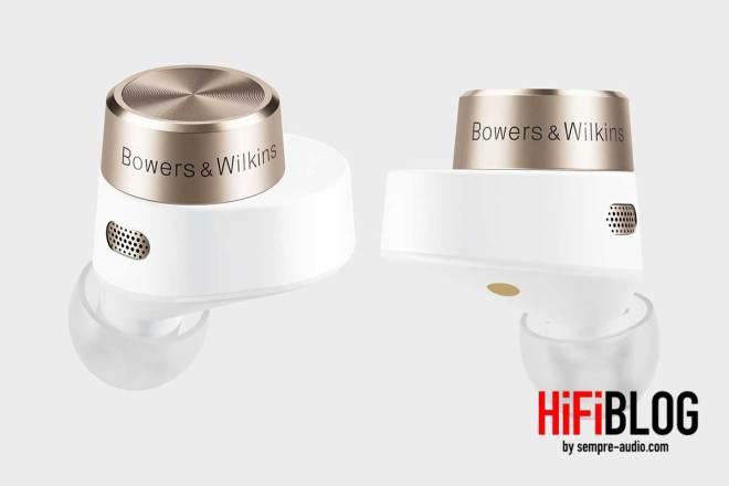 Bowers Wilkins PI5 und Bowers Wilkins PI7 23