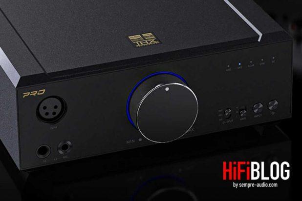 FiiO K9Pro Flagship Desktop DAC and Headphone Amplifier 01 1024x682 1