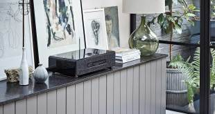 Ruark R5 Signature High Fidelity Music System – Precision in Sound and Design