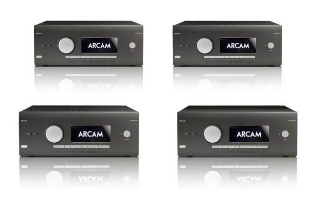 Arcam HDMI 2 1 Upgrade 02