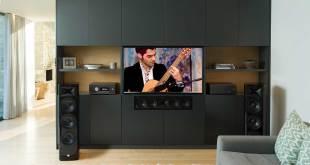 Arcam HDMI 2.1 Upgrade