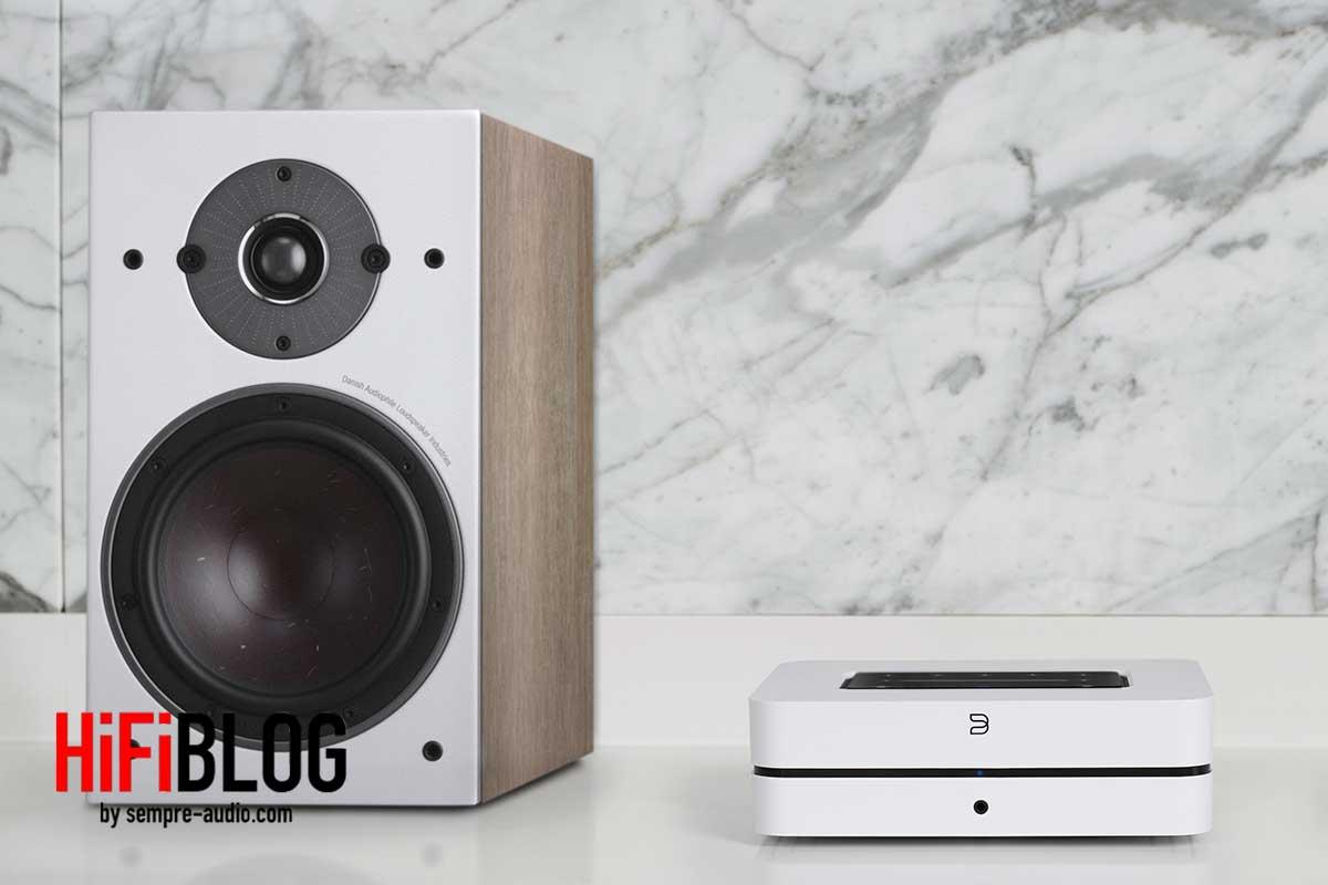 Bluesound POWERNODE Wireless Multi room Music Streaming Amplifier 02