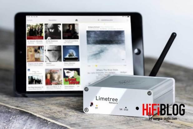 Lindemann Limetree NETWORK II 02