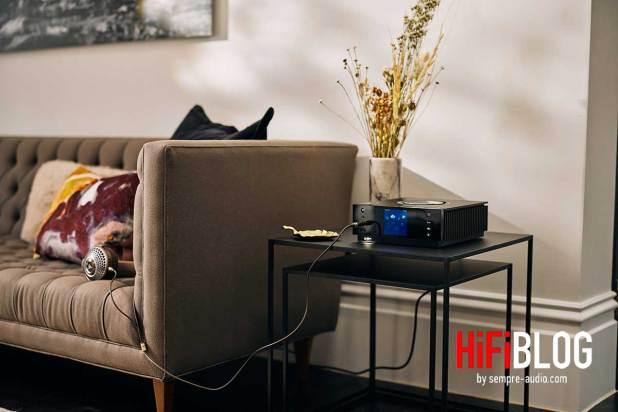 Naim Uniti Atom Headphone Edition 03