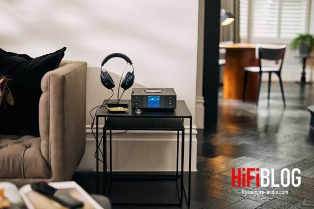 Naim Uniti Atom Headphone Edition 05