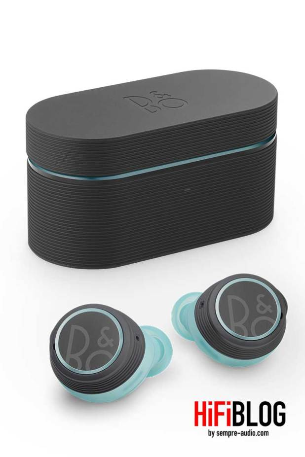Bang n Olufsen Beoplay E8 Sport Anthracite Oxygen 14