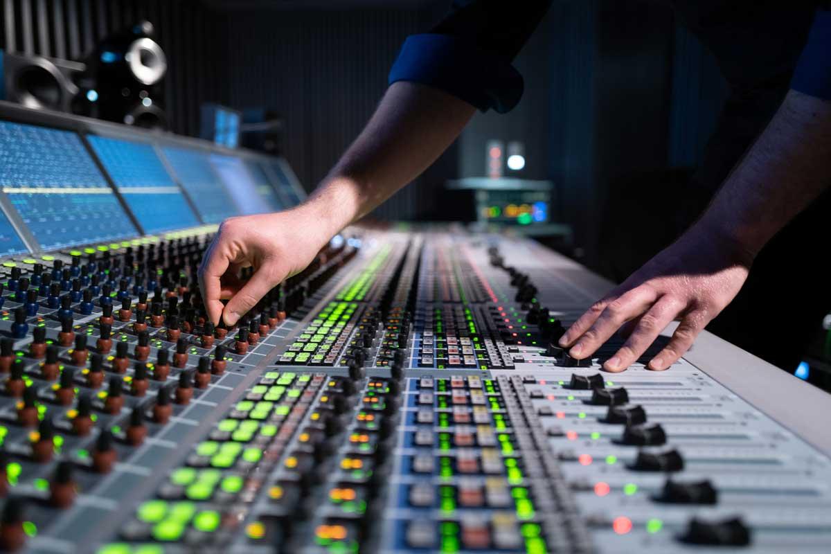 Digital Concert Hall der Berliner Philharmoniker nun in Hi res Audio 04