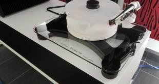 EsseCI Design S.A.P. Audio RELAXA 750