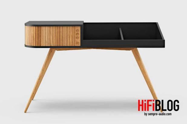 HRDL The Vinyl Table 15