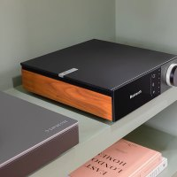 Cambridge Audio EVO 150 Review - Finest British sound