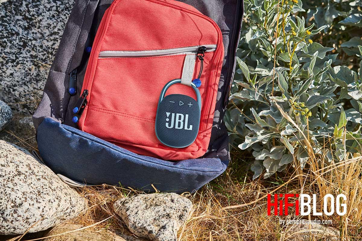 JBL Clip 4 07