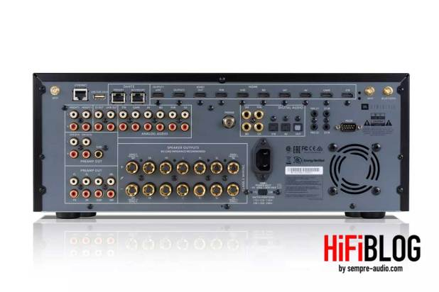 JBLSynthesis SDR 35 HDMI 2 1 Video Board 04