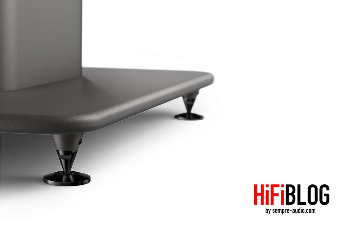 KEF S2 Floor Stand 03 1