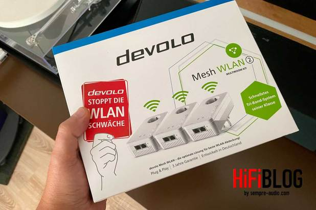 devolo Mesh WLAN 2 Multiroom Kit 07 1
