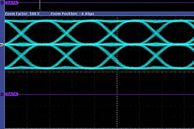 ADOT MC01 Audiophile Grade Gigabit Ethernet Media Converter 06