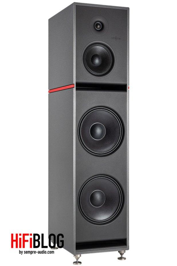 Foto © Stenheim   Lösungen von Stenheim nun bei ATR Audio Trade