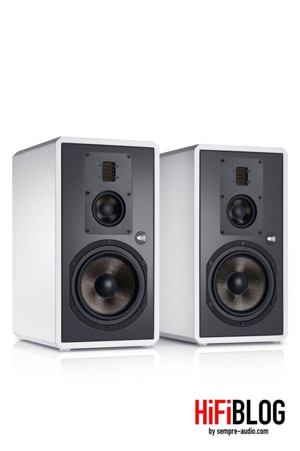 Fishhead Audio Resolution 1.6 BS im Test 09