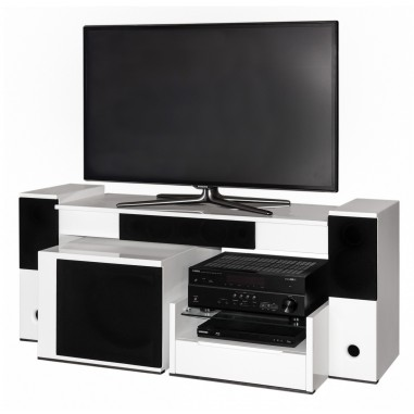 tevica t500