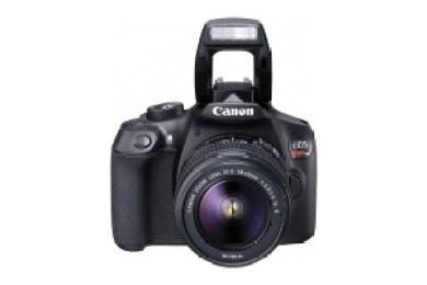 canon-7