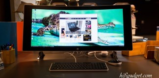 HP-ENVY-Curved-All-in-One-Desktop