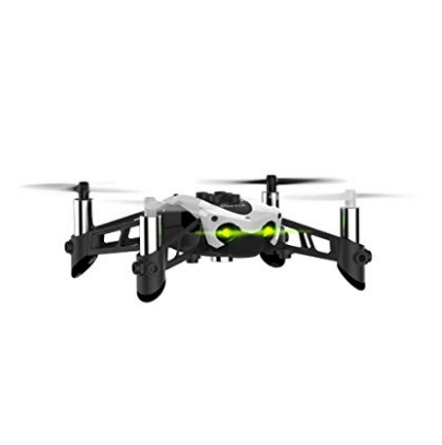parrot-drone-rolling-spider