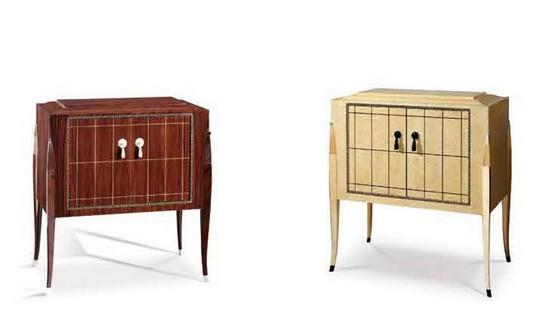 meubles sur mesure hifigeny